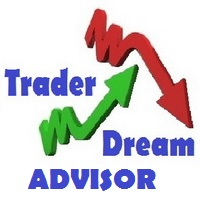 TraderDream Advisor for MT5