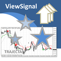 Trajecta ViewSignal MT4