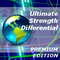 Ultimate Strength Differential PE