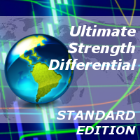Ultimate Strength Differential SE