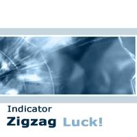 ZigzagLuck