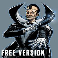 Abra Kadabra Free
