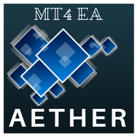 Aether MT4