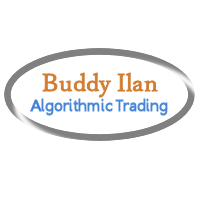 Buddy Ilan with Automated Optimisation process