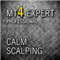 Calm Scalping