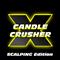 CandleCrusherX ScalpingEdition