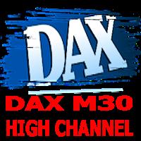 Dax M30 Highest