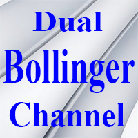 Dual Bollinger Channel