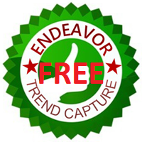 Endeavor EA Free