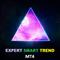 Expert Smart Trend MT4