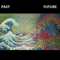 Future Waves