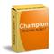 Champion PRO