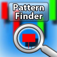 Pattern Finder