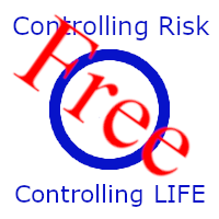 Risk Controller Free