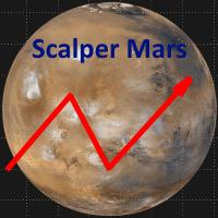 Scalper Mars