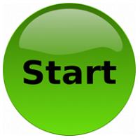 StartMT5