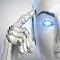 Algorithmic Robot