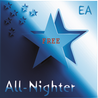 All Nighter EA Free