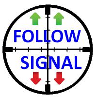Follow Signal S