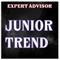 Junior Trend