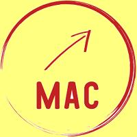 MAC Moving Average Convergence