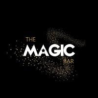 Magic Bar Qualifier MT4
