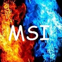 MSI Scalper MT5