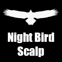 NightBird Scalp