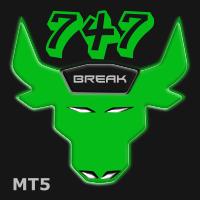 R747 BreakOut EA MT5