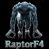 RaptorF4
