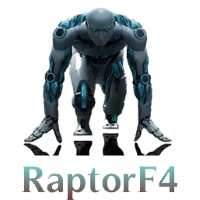 RaptorF4 mt5