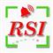 RSI Scanner