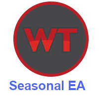 SeasonalEA