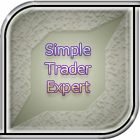 Simple Trader Expert