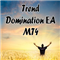 Trend Domination EA MT4