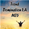 Trend Domination EA MT5