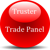 Truster Trade Panel