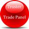 Truster Trade Panel