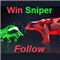 Win Sniper Follow