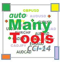 AutoManyToolsCCI14