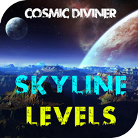 Cosmic Diviner Skyline Levels