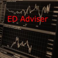 ED Adviser