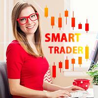 FxGlow Smart Trader MT5