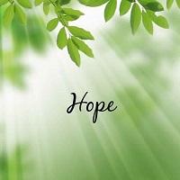 Hope EA
