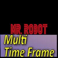 MultiTimeFrameRobot