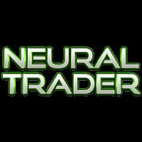 NeuralTrader
