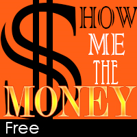 ShowMeTheMoneyFree