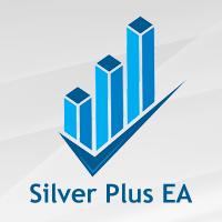 Silver Plus EA