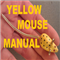 YellowMouseManual