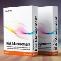 AQ RiskOptimizer
